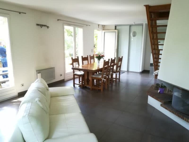 Sale house / villa La ferte sous jouarre 375000€ - Picture 5