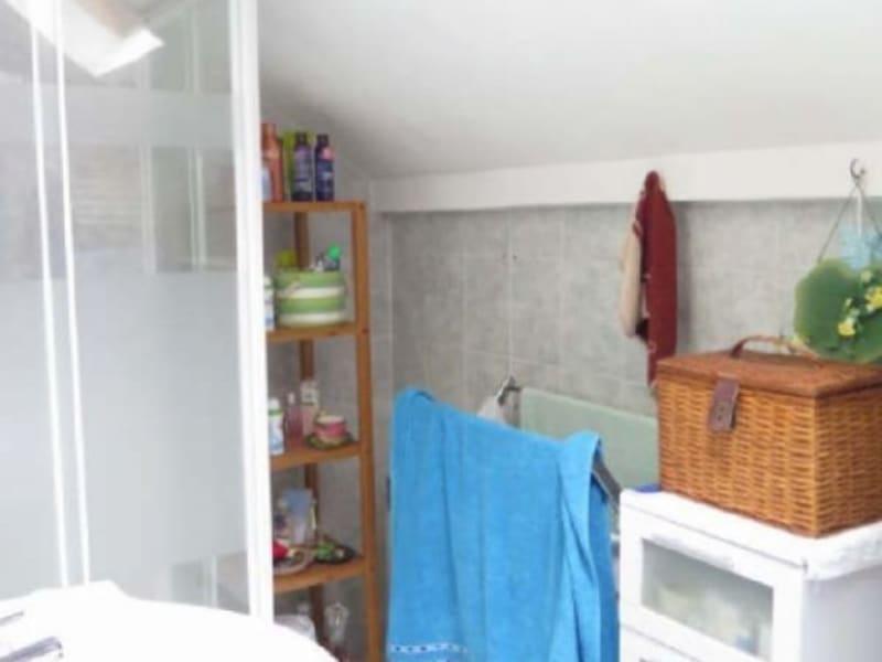 Sale house / villa La ferte sous jouarre 129000€ - Picture 2