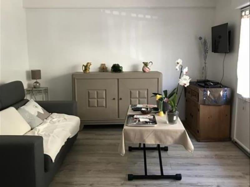Sale house / villa La ferte sous jouarre 129000€ - Picture 3