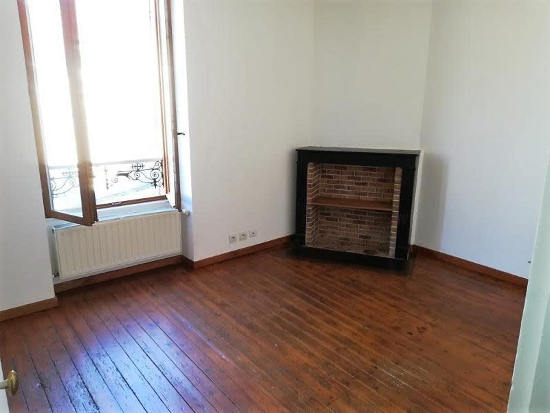 Sale house / villa La ferte sous jouarre 143000€ - Picture 4