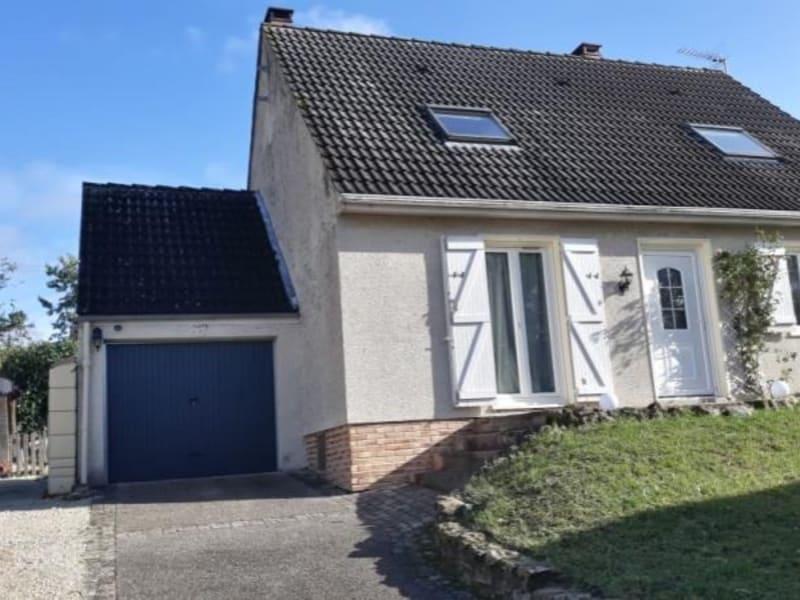 Sale house / villa Changis sur marne 266000€ - Picture 1