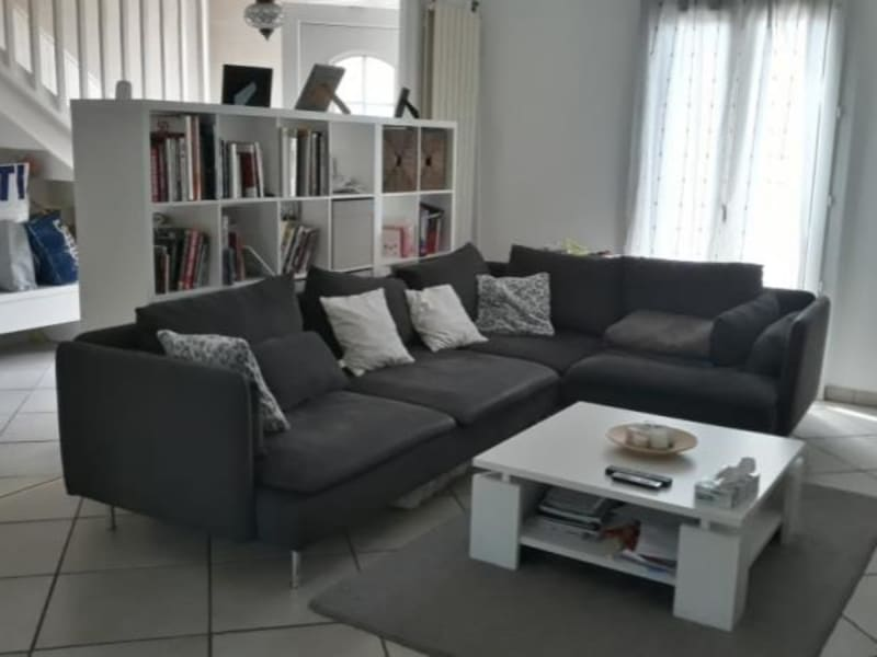 Sale house / villa Changis sur marne 266000€ - Picture 2