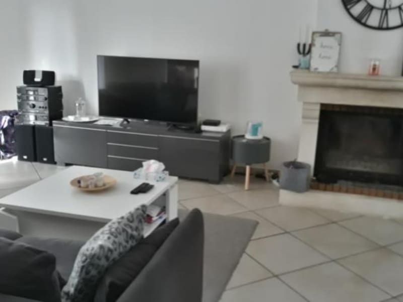 Vente maison / villa Changis sur marne 266000€ - Photo 4