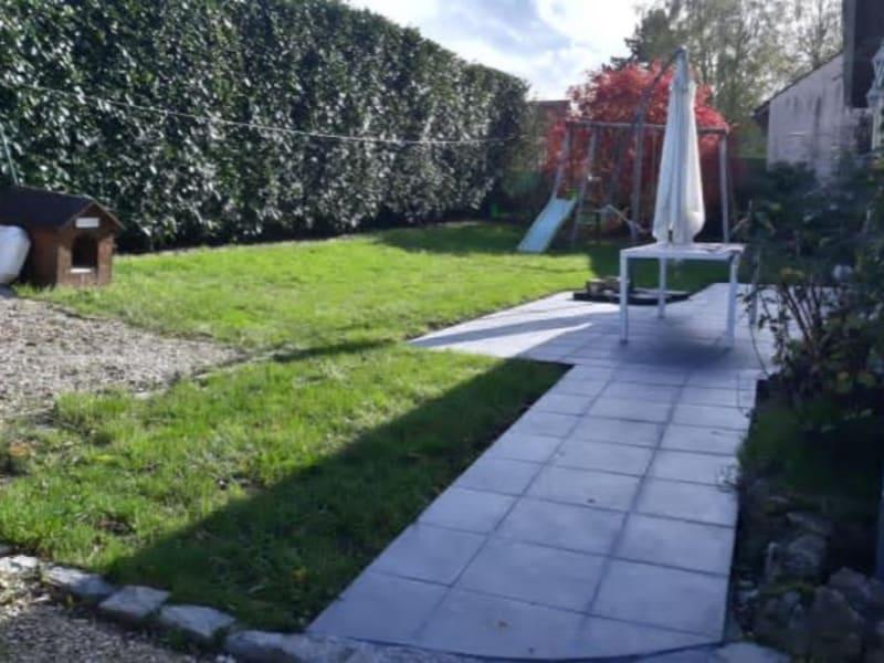 Sale house / villa Changis sur marne 266000€ - Picture 6