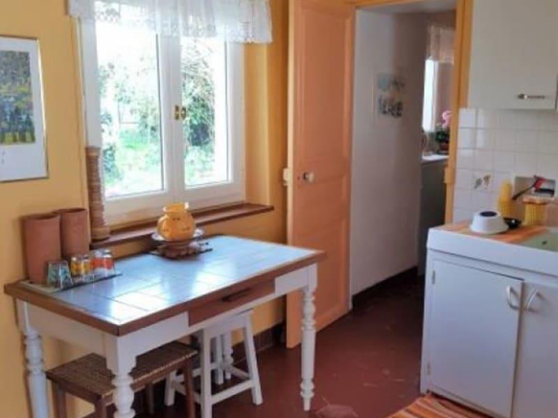 Vente maison / villa La ferte sous jouarre 193000€ - Photo 3
