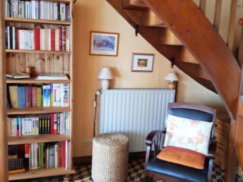Vente maison / villa La ferte sous jouarre 193000€ - Photo 5