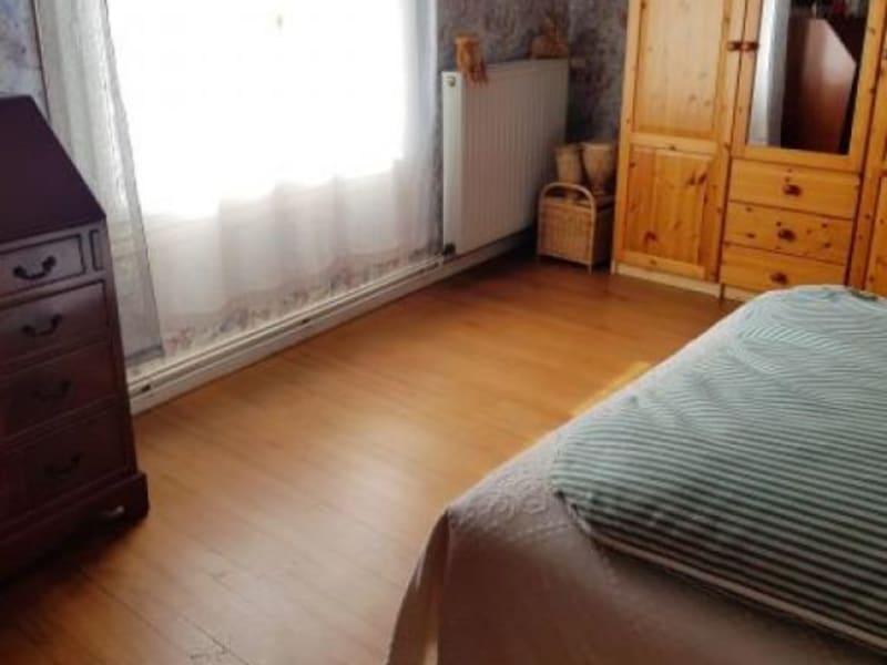 Vente maison / villa La ferte sous jouarre 193000€ - Photo 7