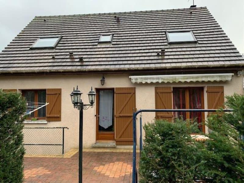 Vente maison / villa La ferte sous jouarre 265000€ - Photo 1