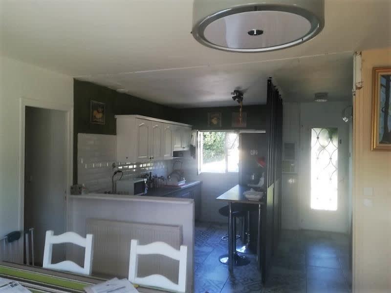 Sale house / villa La ferte sous jouarre 219500€ - Picture 2
