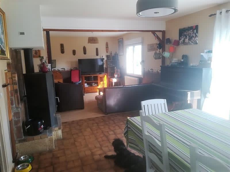 Vente maison / villa La ferte sous jouarre 219500€ - Photo 3