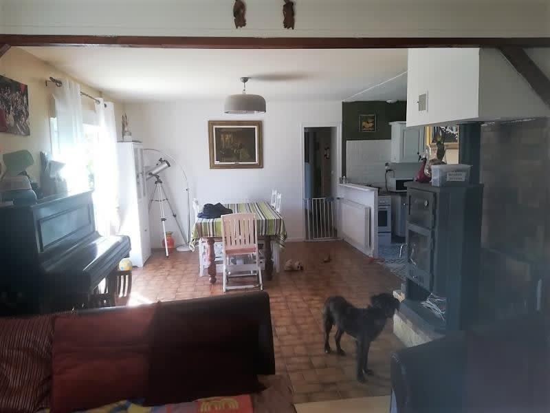 Vente maison / villa La ferte sous jouarre 219500€ - Photo 4