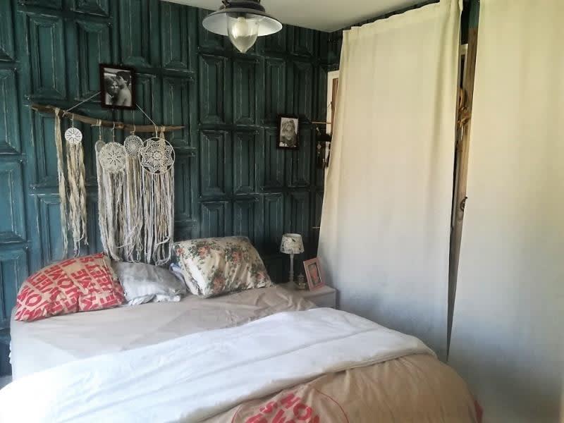 Vente maison / villa La ferte sous jouarre 219500€ - Photo 6
