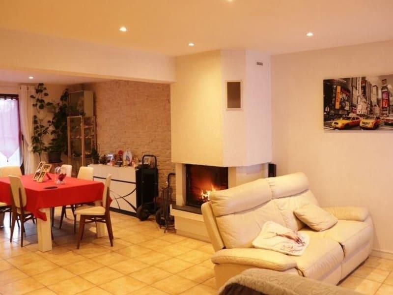 Vente maison / villa Changis sur marne 255000€ - Photo 2