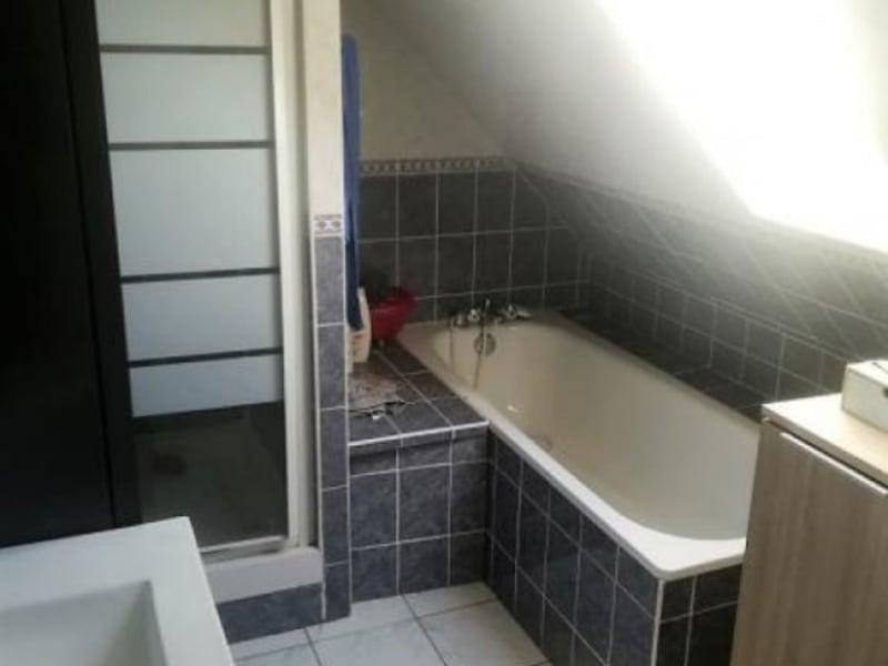 Vente maison / villa Changis sur marne 255000€ - Photo 7