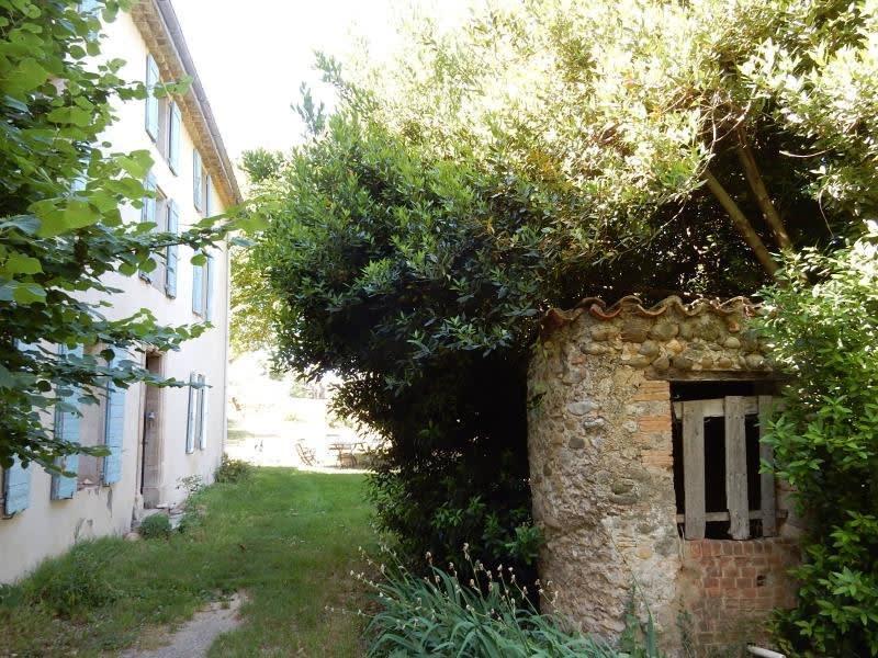 Vente maison / villa Les mees 730000€ - Photo 3