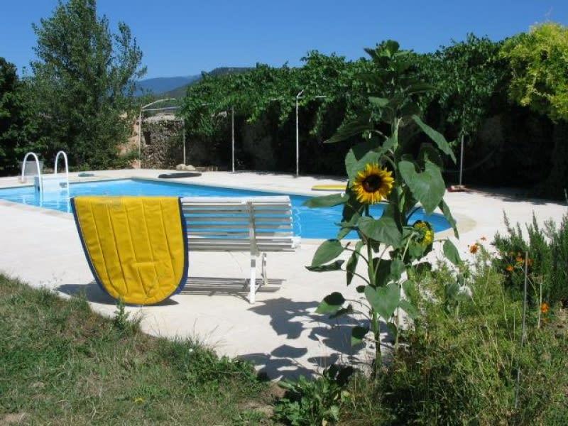 Vente maison / villa Les mees 730000€ - Photo 6