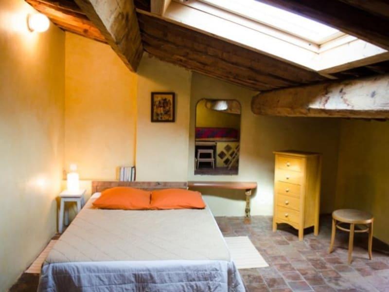 Vente maison / villa Les mees 730000€ - Photo 7