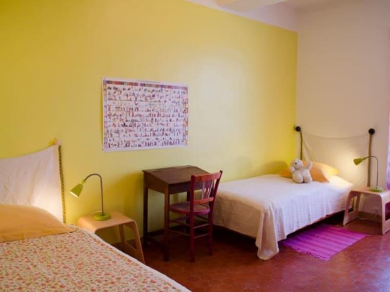Vente maison / villa Les mees 730000€ - Photo 9