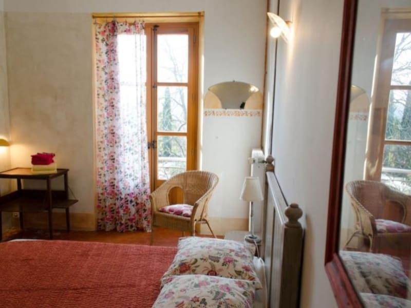 Vente maison / villa Les mees 730000€ - Photo 10
