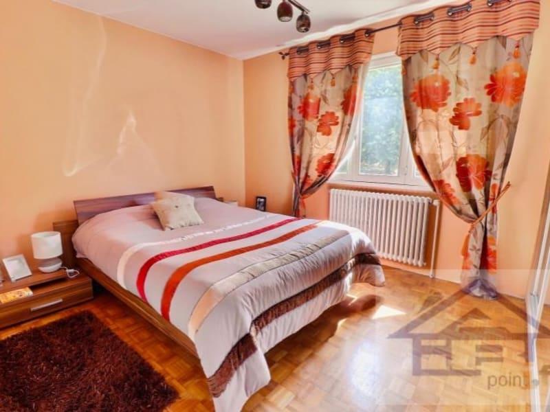 Vente maison / villa Fourqueux 849000€ - Photo 12