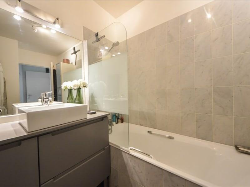 Sale apartment Suresnes 795000€ - Picture 5
