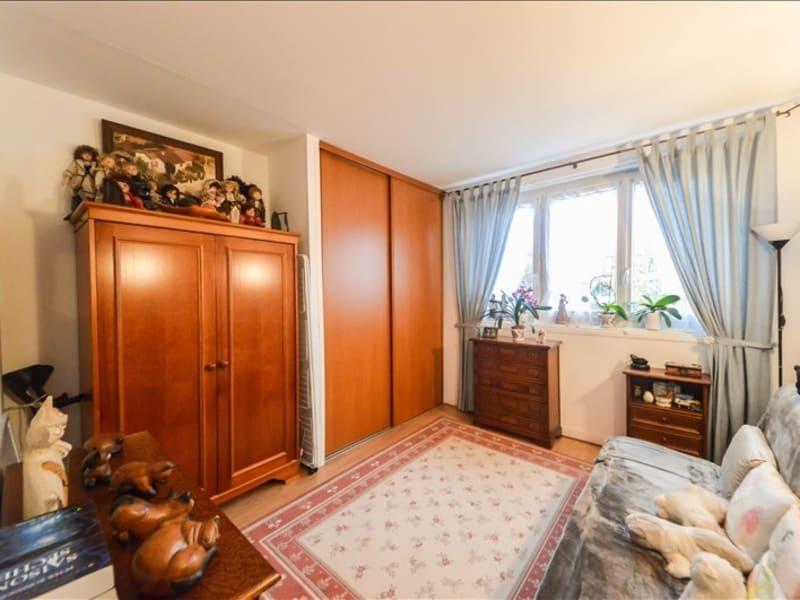 Sale apartment Suresnes 375000€ - Picture 6