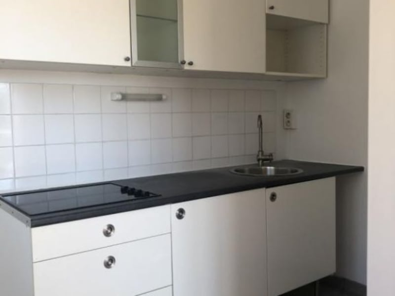 Sale apartment Cergy 149 000€ - Picture 4