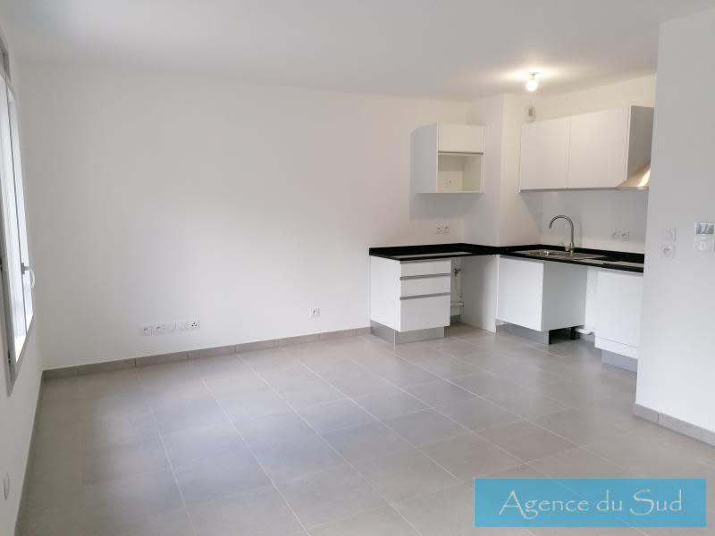Location appartement Peypin 686€ CC - Photo 1