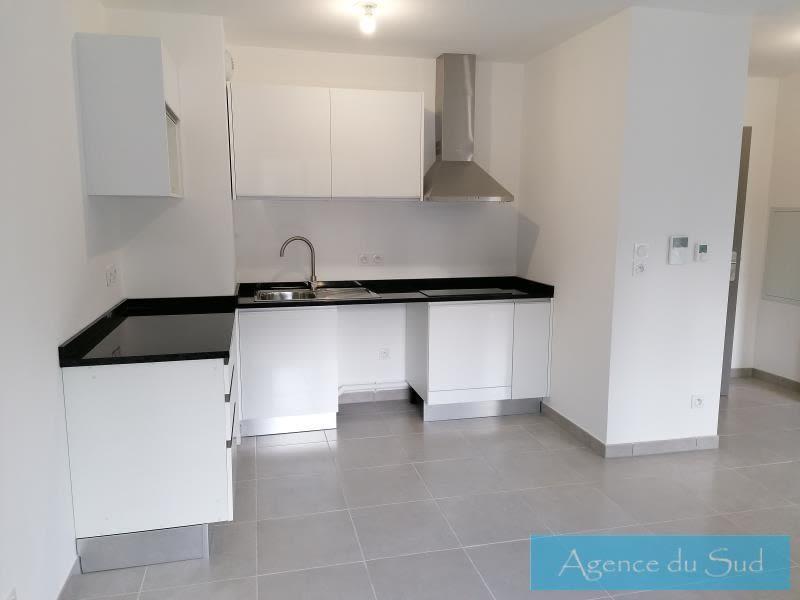 Location appartement Peypin 686€ CC - Photo 2
