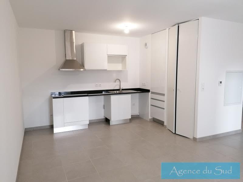 Location appartement Peypin 722€ CC - Photo 2