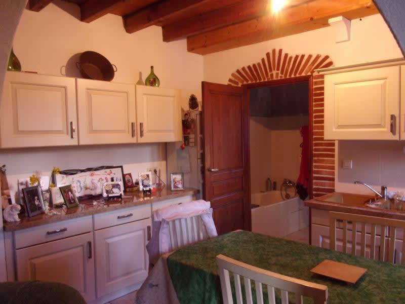 Sale house / villa Callen 265000€ - Picture 3