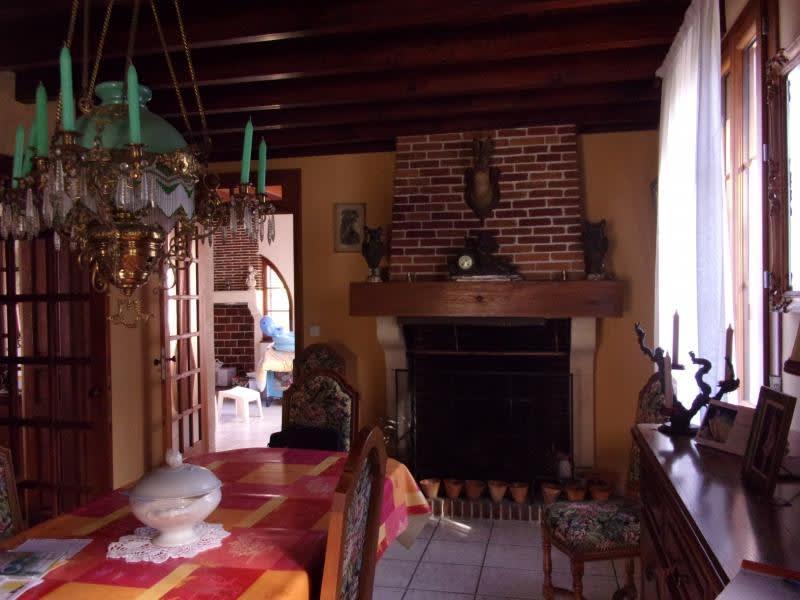 Sale house / villa Callen 265000€ - Picture 4