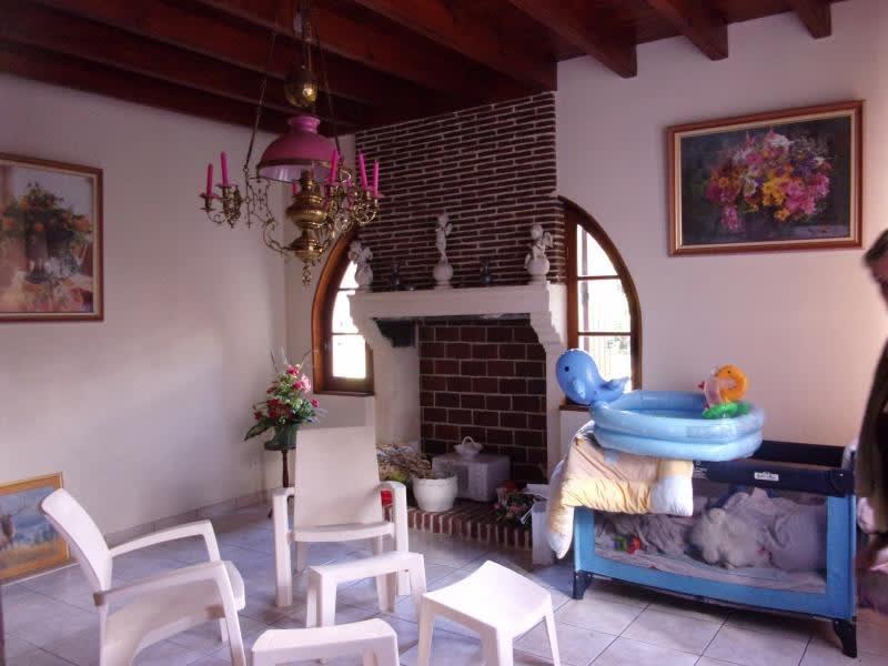Sale house / villa Callen 265000€ - Picture 5