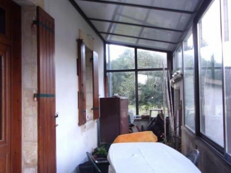 Sale house / villa Callen 265000€ - Picture 6