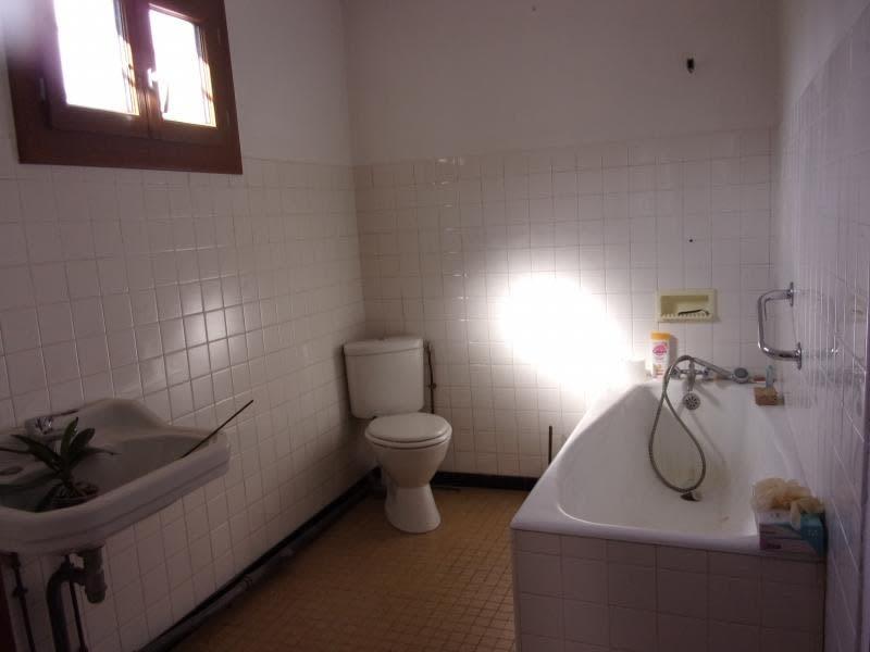 Sale house / villa Callen 265000€ - Picture 9