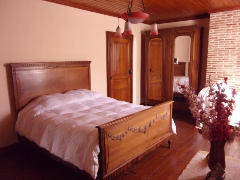 Sale house / villa Callen 265000€ - Picture 10