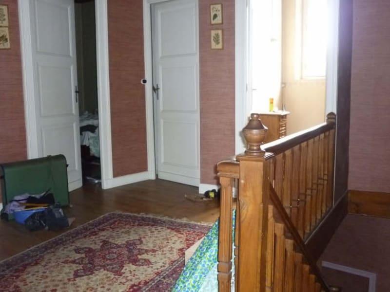 Vente maison / villa Sabres 163000€ - Photo 5