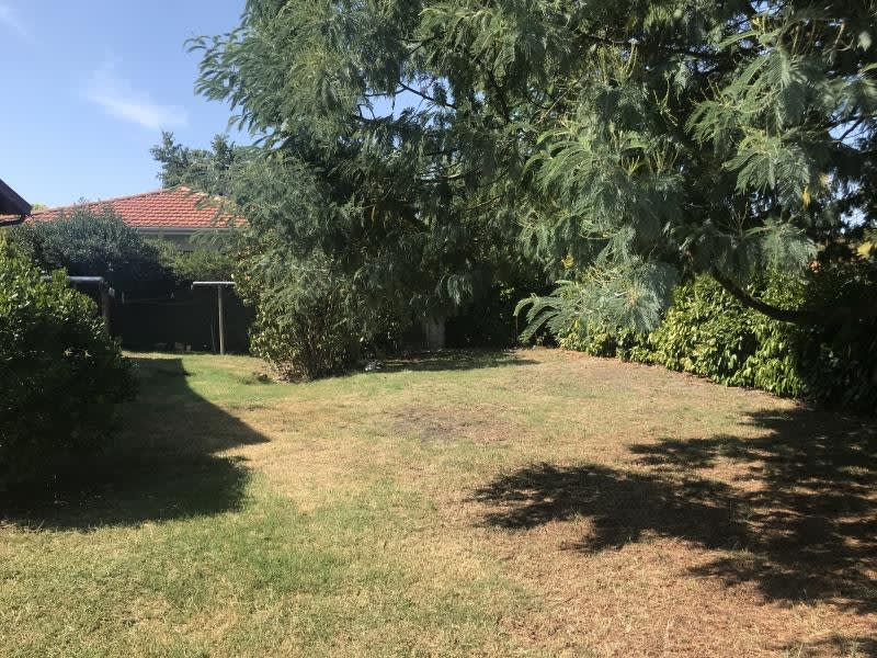 Vente maison / villa Commensacq 168000€ - Photo 8