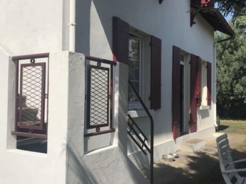 Vente maison / villa Commensacq 168000€ - Photo 9