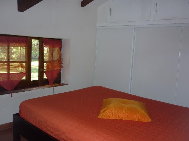 Sale house / villa Commensacq 232000€ - Picture 5