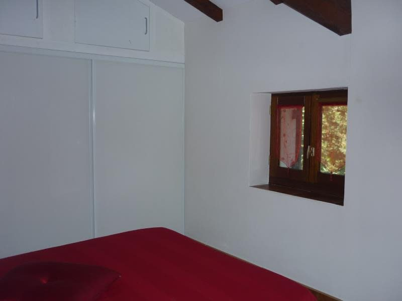 Sale house / villa Commensacq 232000€ - Picture 7