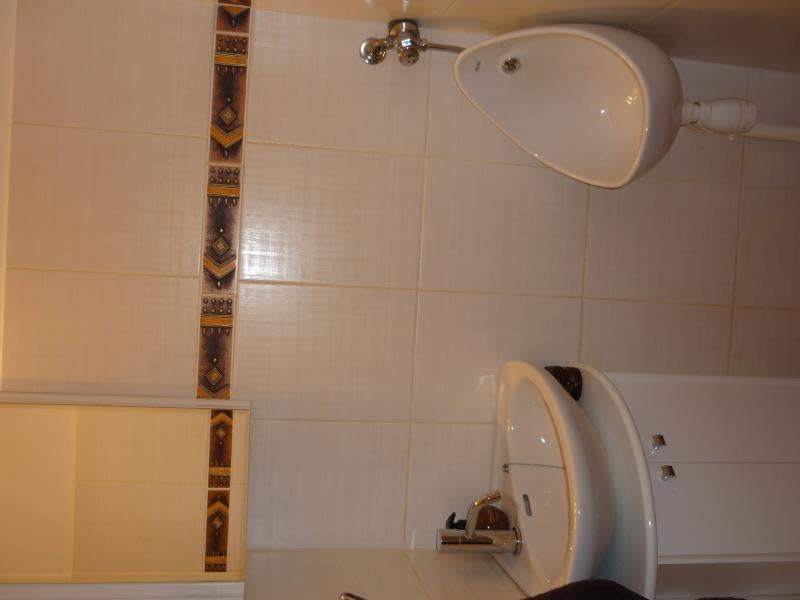 Sale house / villa Commensacq 232000€ - Picture 10