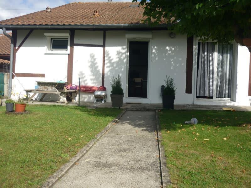 Vente maison / villa Ychoux 288000€ - Photo 2