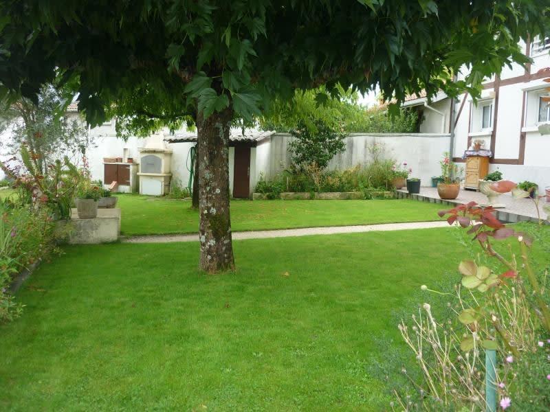 Vente maison / villa Ychoux 288000€ - Photo 4