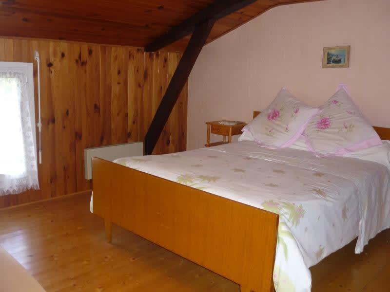 Vente maison / villa Ychoux 288000€ - Photo 6