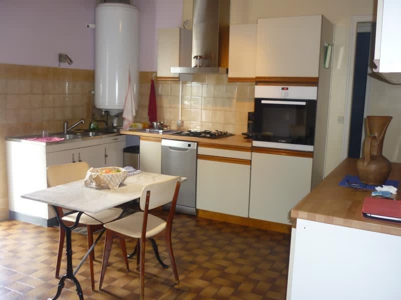 Vente maison / villa Ychoux 288000€ - Photo 7
