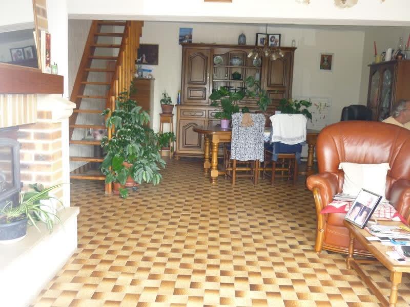 Vente maison / villa Ychoux 288000€ - Photo 9