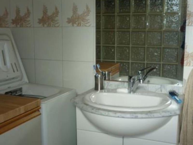 Vente maison / villa Ychoux 288000€ - Photo 11