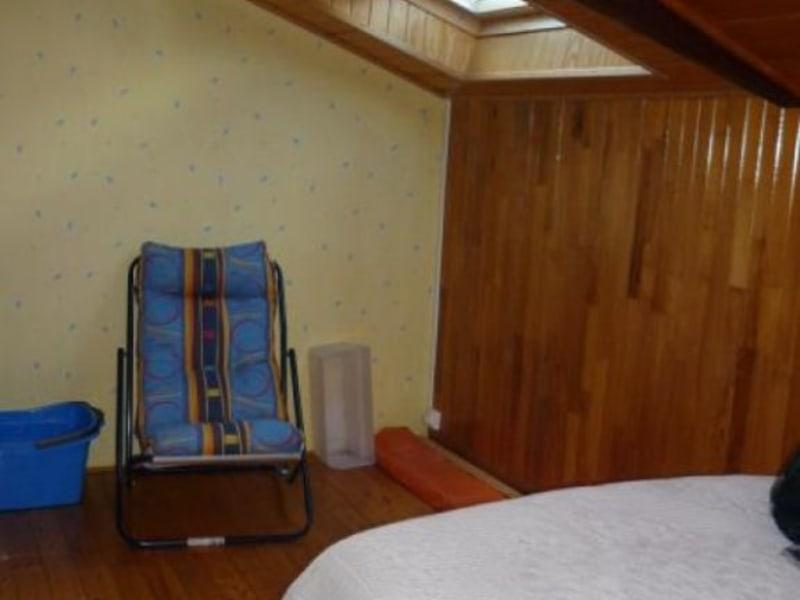 Vente maison / villa Ychoux 288000€ - Photo 12