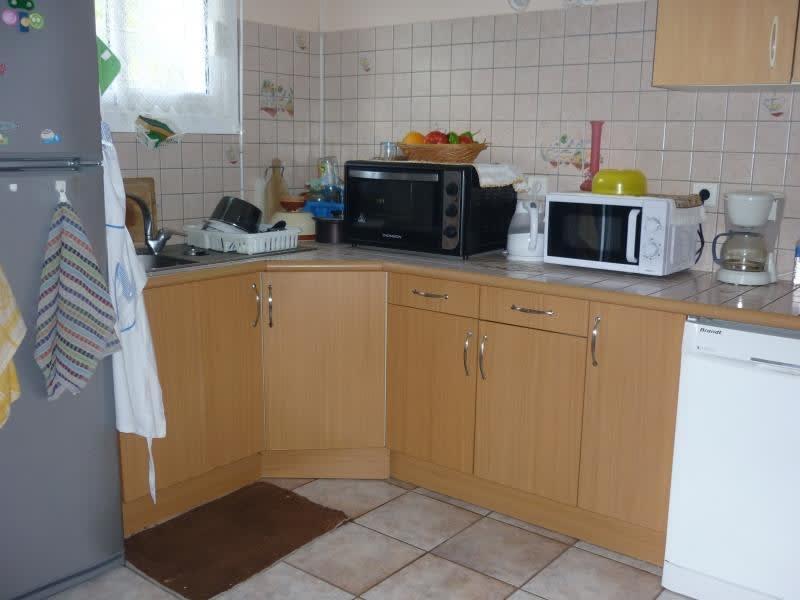 Vente maison / villa Ychoux 288000€ - Photo 13